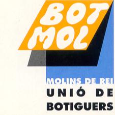 BotMol