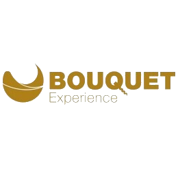 Bouquet Experince
