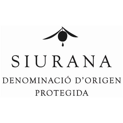 DO Siurana