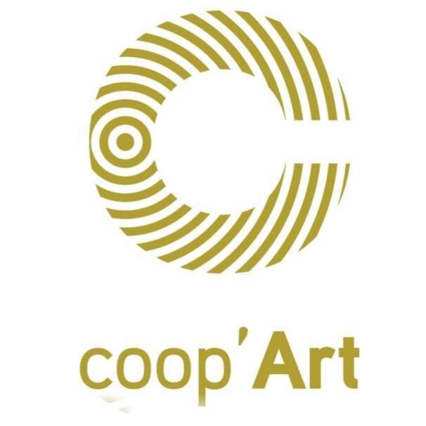 coop'Art
