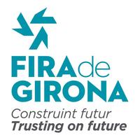 Fira de Girona