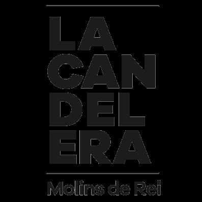 Fira Candelera