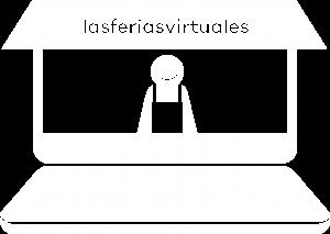 lasferiasvirtuales.com