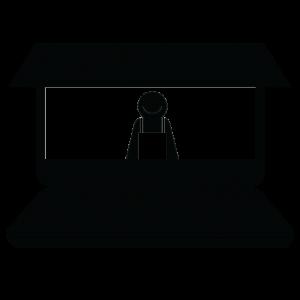 logo_lasferiasvirtuales_horizontal-negro-512x512