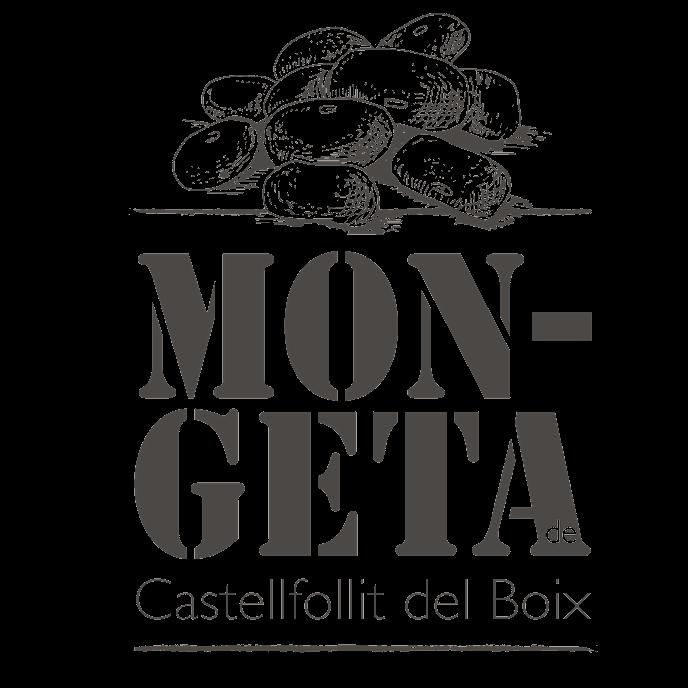 Fira de la Mongeta