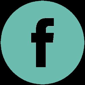 icon-FACEBOOK-orientacerdanyola-300x300